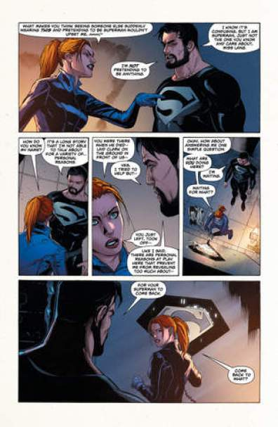 Superman Rebirth_1_5