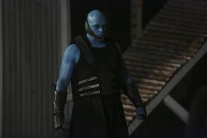agents of shield failed experiments - kree-min
