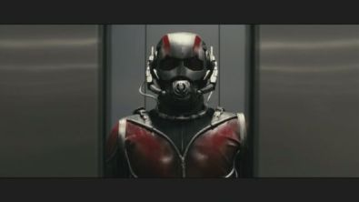 marvel-ant-man-concept-suit