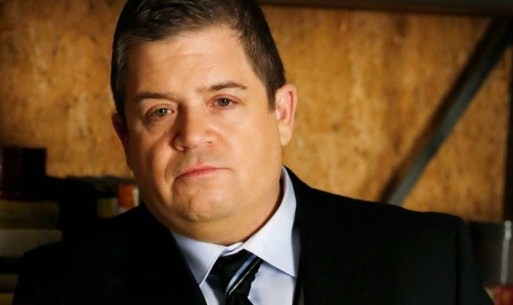 marvels-agents-of-shield-ep-22-patton-oswalt-as-koenig-e1400037163737
