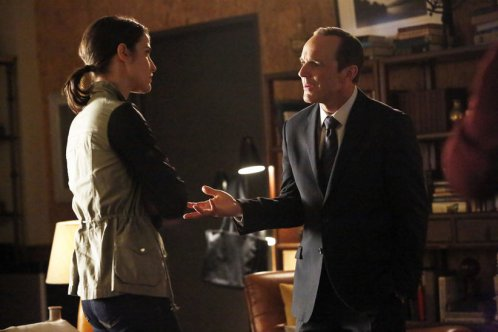 marvels-agents-of-shield-maria-hill-and-coulson