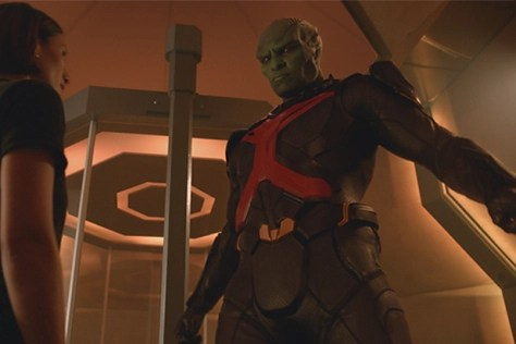 supergirl-human-for-a-day-martian-manhunter