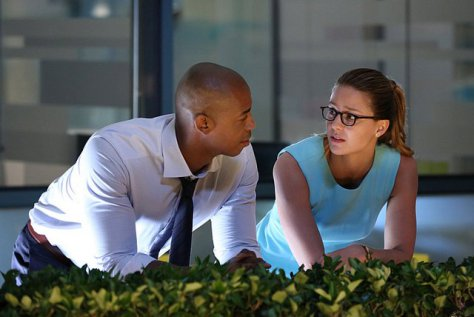 supergirl-stronger-together-james-and-kara