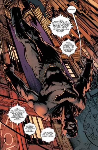 Batman No.1_1_4