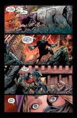 Detective Comics issue 935_1