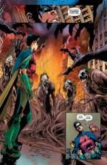 Detective Comics issue 935_4