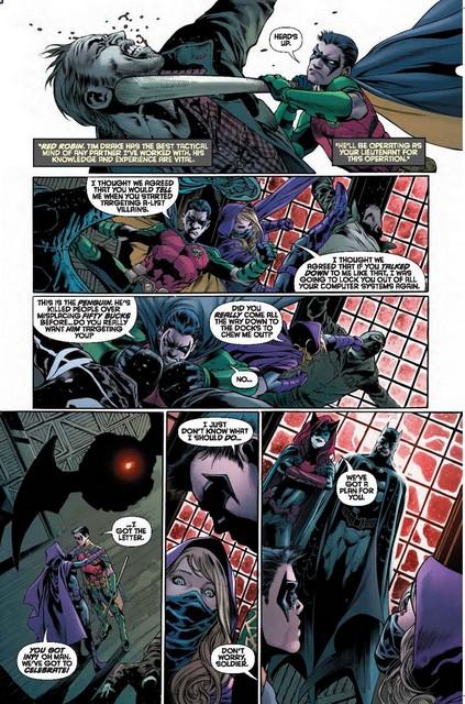 Detective-Comics_934_page 3