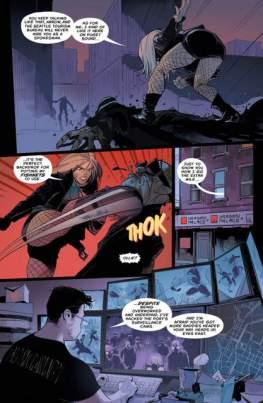 Green Arrow No. 1 review_1_3