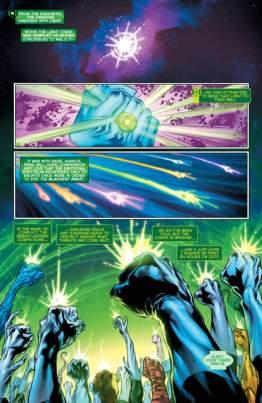 Green Lanterns No. 1 review _1_1