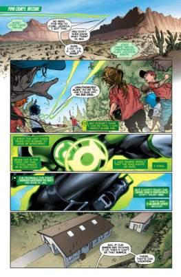 Green Lanterns No. 1 review_1_2