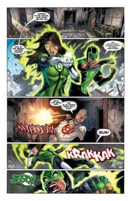 Green Lanterns No. 1 review_1_5