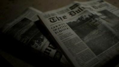 Resident Evil 7 biohazard - Screen14