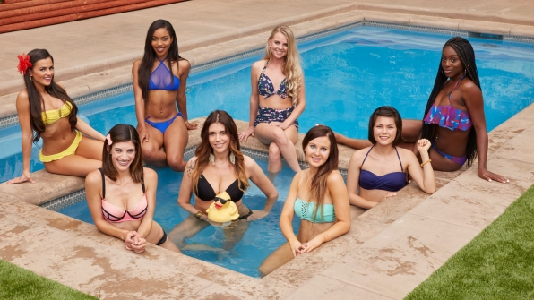 big-brother-season-18-new-cast-girls