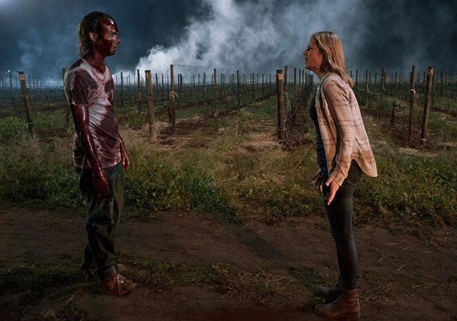 fear the walking dead shiva - nick and madison