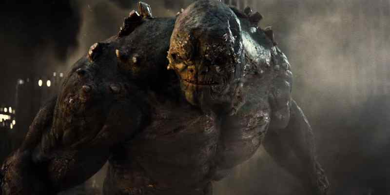 Batman v Superman Dawn of Justice Ultimate Edition Doomsday-min