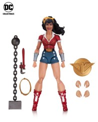 DCC SDCC reveals DC_Designer_Series_Lucia_Wonder_Woman