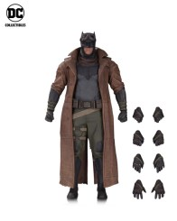 DCC SDCC reveals DC_Films_Knightmare_Batman_