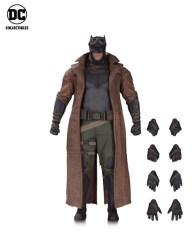 DCC SDCC reveals DC_Films_Knightmare_Batman_
