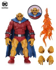 DCC SDCC reveals DC_Icons_Etrigan_