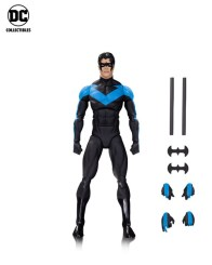 DCC SDCC reveals DC_Icons_Nightwing_
