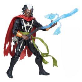 Doctor Strange Marvel Legends - Brother Voodoo