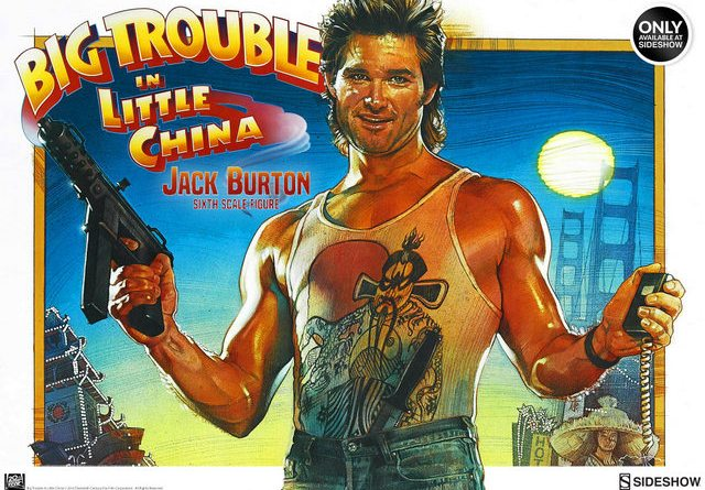 Jack-Burton-Big-Trouble-in-Little-China-
