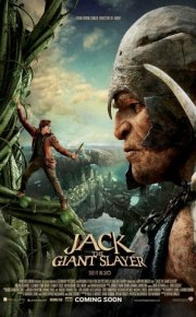 Jack-the-Giant-Slayer-Poster