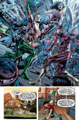 Justice League Rebirth review -_4