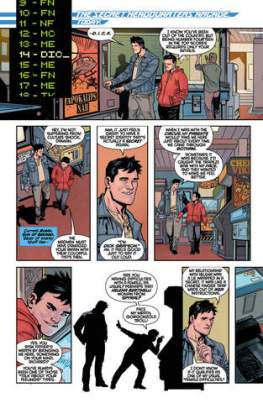 Nightwing Rebirth issue 1 page_2