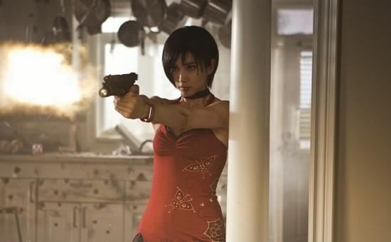 Resident-Evil-Retribution-Ada-Wong.jpg?f