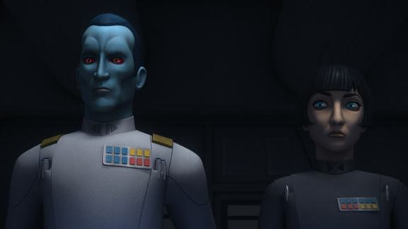 Star Wars Rebels Season 3 - General Admiral Thrawn (1)-min