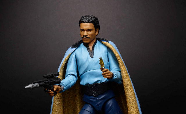 Star Wars SDCC Star Wars Black -_main LandoCalrissian