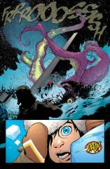 Superman issue 2 - Son of Superman - page_5