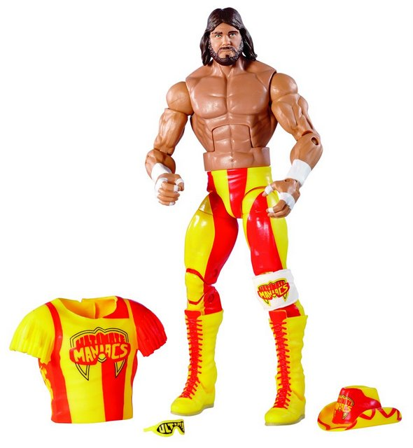 WWE-Elite-44-Randy-Savage