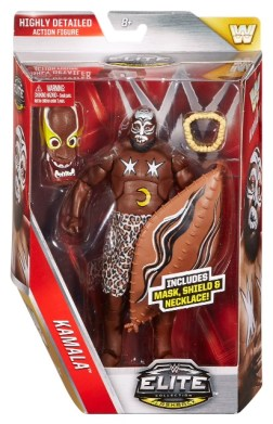 WWE-Legends-Kamala-front-package