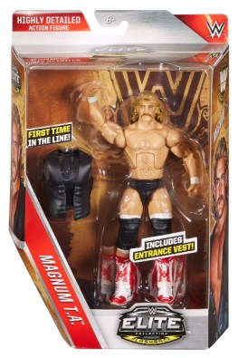 WWE-Legends-Magnum-TA-front-package