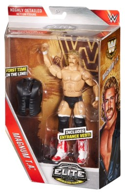 WWE-Legends-Magnum-TA-side-package
