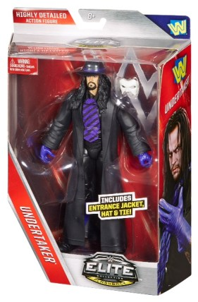 WWE-Legends-The-Undertaker-side-package