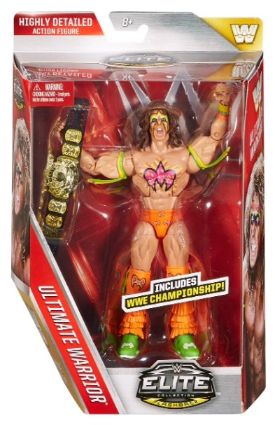WWE-Legends-Ultimate-Warrior-front-package
