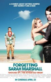 forgetting_sarah_marshall movie poster