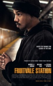 fruitvale_station_movie poster