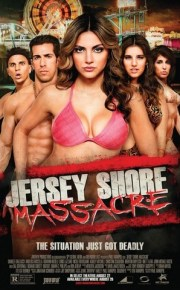 jersey_shore_massacre movie poster