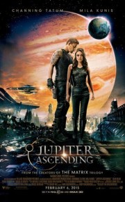 jupiter_ascending_movie poster