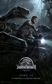 jurassic_world_movie poster