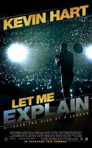 kevin_hart_let_me_explain_movie poster