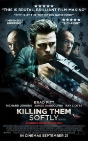 killing-them-softly-movie poster