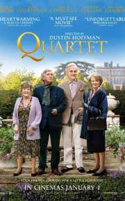 quartet-movie-poster