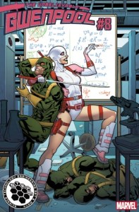 Gwenpool008_STEAM_SLINEY_VAR