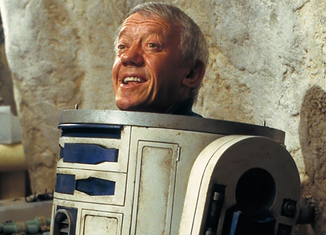 Kenny_Baker-1 Star Wars