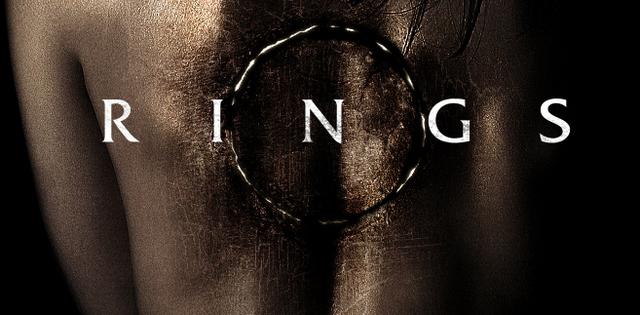 Rings_Online_Teaser_1-Sht - Copy